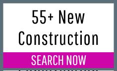 Long Island Active Adult Communities New Construction