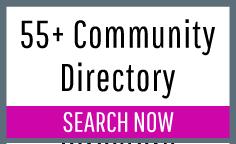 Long Island Active Adult Communities Directory