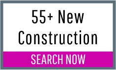 Long Island 55 Plus New Construction
